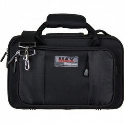 ESTUCHE CLARINETE PROTEC MX307