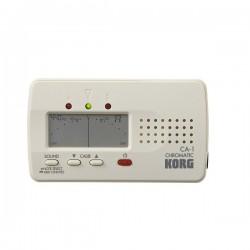 KORG MCM-1 Micrometro Rojo