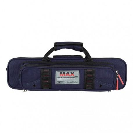 ESTUCHE FLAUTA PROTEC MX308BX