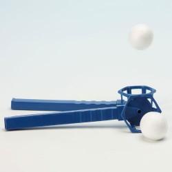 FLOW BALL