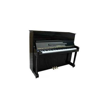 Piano Kawai HA-20