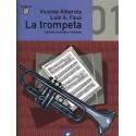 LA TROMPETA-VICENTE ALBEROLA Nº 1