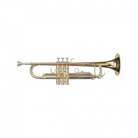 Trompeta Sib Oqan OTR-450