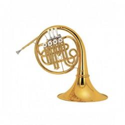 Trompa CONSOLAT DE MAR TP-701 Sib