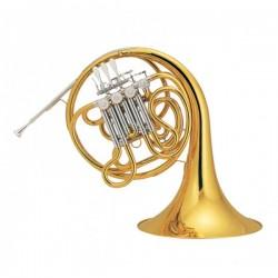 Trompa CONSOLAT DE MAR TP-602