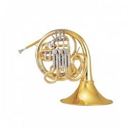 Trompa CONSOLAT DE MAR TP-603