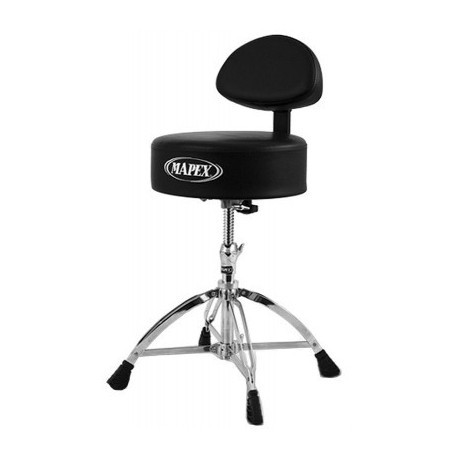 ASIENTO MAPEX. T770A.