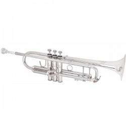 Trompeta B&S Challenger BS3137-2-0