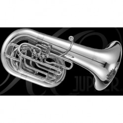 TUBA Do JUPITER JCB1284S