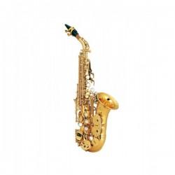 Saxo soprano CONSOLAT DE MAR SS-310