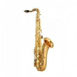 Saxo tenor CONSOLAT DE MAR ST-100