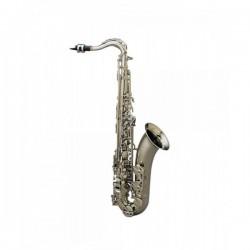 Saxo tenor CONSOLAT DE MAR ST-231-V
