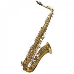 Saxo tenor J. MICHAEL 900