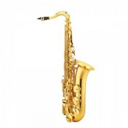 Saxo tenor JUPITER JTS700Q