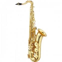 Saxo tenor JUPITER JTS1100Q