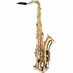 Saxo tenor KEILWERTH JK3101-8-0 serie ST90