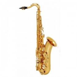 Saxo tenor BUFFET Serie 400