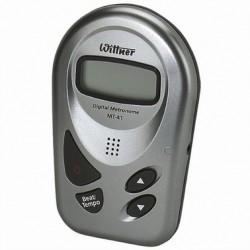 WITTNER MT-41 Digital