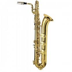 Saxo baritono KEILWERTH JK4101-8-0 serie ST90