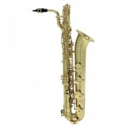 Saxo barítono ROY BENSON BS-302