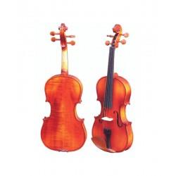Violin Consolat de mar VI-21