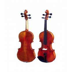 Violin Consolat de mar VI-31