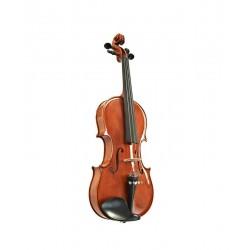 Violin Consolat de mar VI-41