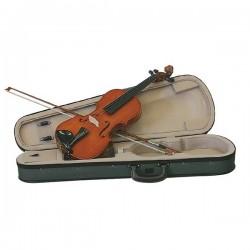 """Violin """"PALATINO"""" 1/16"""