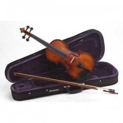 """Violin """"CARLO GIORDANO"""" VS0 1/2"""