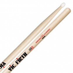 Baquetas VIC FIRTH