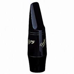 Boquilla Saxo tenor vandoren v-5 T27