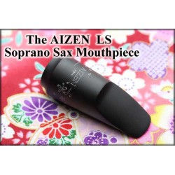 BOQUILLA  saxo soprano AIZEN LS