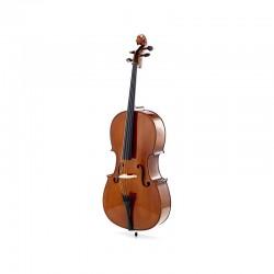 Cello Stentor Student I 1/2 - 1/4