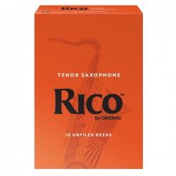 CAÑAS RICO SAXO TENOR 3½