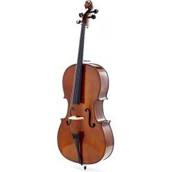 Cello Stentor Student II
