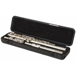 Flauta Yamaha YFL-272