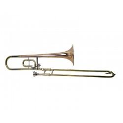 Trombón de Vara SOUND LENI
