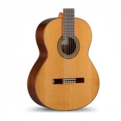 Alhambra 3C - Guitarra Clásica
