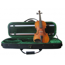 "VIOLA CORINA DUETTO 16"" SET"