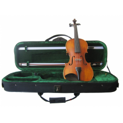 "VIOLA CORINA QUARTETTO 15'5"" SET"