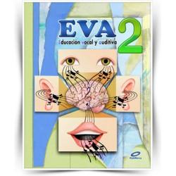EDUCACION VOCAL Y AUDITIVA. EVA 2