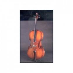 Cello Corina SC-100 1/4