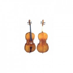 Cello Karpathi 1441-P 1/4