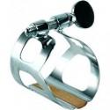 Abrazadera BG L90 clarinete bajo