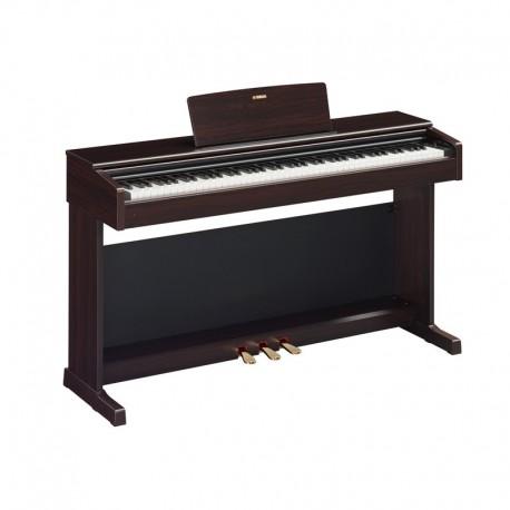 PIANO DIGITAL YAMAHA YDP144R  ROSEWOOD