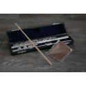 Flauta Arioso By Armstrong FL501RE
