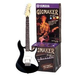 Guitarra Yamaha EG-112C