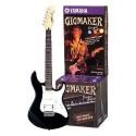 Guitarra electrica Yamaha EG-112C