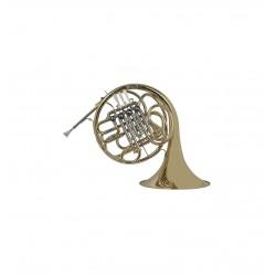 Trompa Holton HR-501  Doble Fa/Sib o Sib/fa