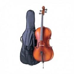 Cello CARLO GIORDANO  SC90 4/4
